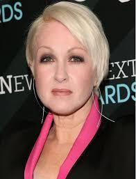 short hairstyles for women over 45 85 rejuvenating short hairstyles for women over 40 to 50 years