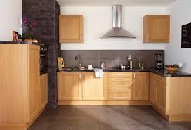 porte de placard cuisine brico depot des nouveautés dans les cuisines brico depot