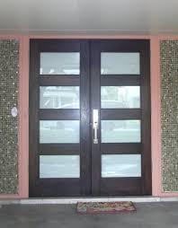 French Door Company - breathtaking front door company houston images best inspiration