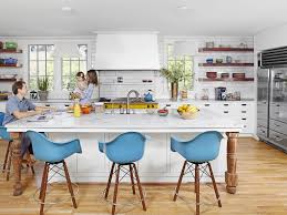 kitchen color ideas pictures hgtv loversiq
