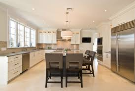 moriches traditional home i hampton design u2014 hampton design