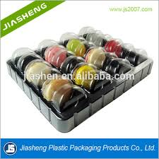 buy cheap china food packaging box trays products find china food
