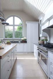 farmhouse kitchen handmade furniture custom interiors