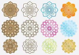 indian designs free vector stock graphics images