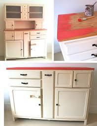 meuble cuisine diy enfin une vraie craftroom la tête dans les idées