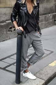 Best 25 My Blog Ideas Best 25 Baggy Pants Ideas On Pinterest Women U0027s Normcore