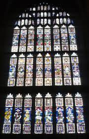 canterbury cathedral floor plan doug mcclure u0027s views on ballet u0026 life may 2014