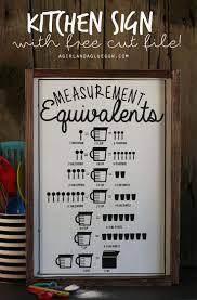 best 25 kitchen measurements ideas on pinterest kitchen