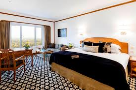 100 luxury hotel room design a luxury hotel room in a