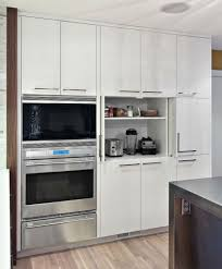 kitchen room 2017 kitchen pantry cabinet with pull out shelves