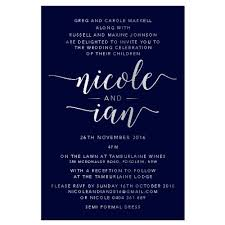 wedding invitations newcastle sajaro invitations wedding invitation specialist