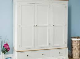 wardrobe wardrobe glass doors stunning 3 door french wardrobes