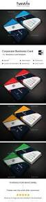triangle shaped business card template psd download here http