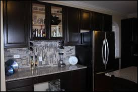 Kitchen Cabinet Doors Refacing by Kitchen Refacing Kitchen Cabinets Cabinet Refacing Supplies