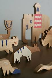 Wooden Toy Barn 1 Products I Love Pinterest Toy Barn by 782 Best Wooden Toys Images On Pinterest Games Toys And Wood