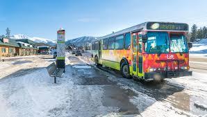 getting here at winter park resort official ski resort website
