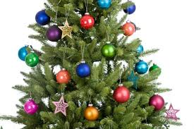 diy 3 tree ornaments to make at home involvement