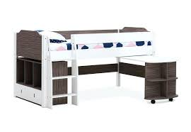 girls bedroom sets with desk funky kids furniture kids furniture kids dresser set cheap girl
