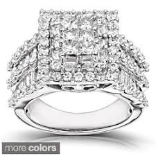 cheap princess cut engagement rings cyber monday online deals 2018 halo rings princess cut and princess