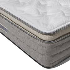 Brentwood Home Page by Brentwood Home Coronado Mattress Review The Sleep Sherpa