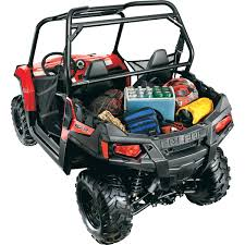 jeep off road silhouette weekend warrior 2012 polaris rzr 570 a fun side by side ride