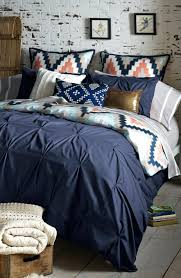 Taupe Comforter Sets Queen Bedding Ideas Bedding Interior Navy Blue White And Coral Bedding