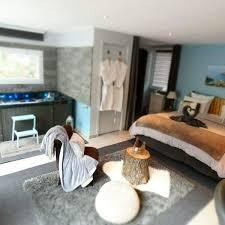 chambre d hote lancon de provence l oustalet des marres chambres d hôtes avec à simiane