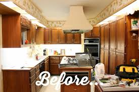 Kitchen Cabinets To The Ceiling by Amusing Extending Kitchen Cabinets To Ceiling Also Home Interior