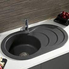 Round Kitchen Sinks Tap Warehouse - Round sinks kitchen