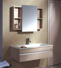 Modern Bathroom Wall Cabinets China Modern Bathroom Vanities Wash Basin Cabinet Bathroom Wall