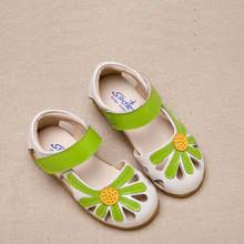 Kids Comfortable Shoes Popular Sport Sandals Kids Buy Cheap Sport Sandals Kids Lots From