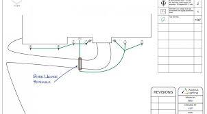 Landscape Lighting Atlanta - how to plan landscape lighting abulous lighting u2013 roswell