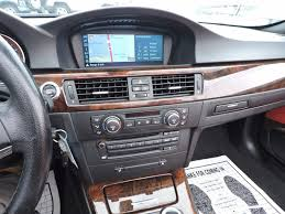 used 2008 bmw 335i 2 0t at saugus auto mall