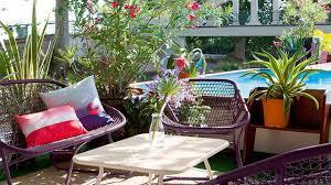 petit salon de jardin pour terrasse salon de jardin pour terrasse qaland