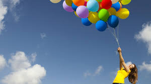 free balloons balloons hd images impremedia net