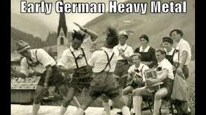 Heavy Metal Memes - metal memes funny af metal amino