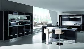 cuisine haecker fitted kitchens designer bespoke kitchens surrey fleet