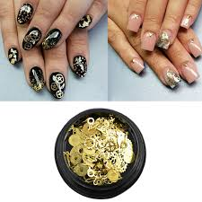 Nail Decorations Nail Decorations Pictures Home Decor 2017