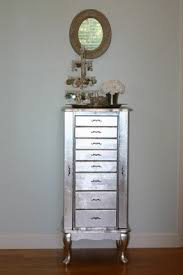Jewellery Armoires Furniture Jewelry Armoire Foter