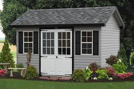 a frame style house amish built a frame sheds for sale in 100 u0027s of color choices