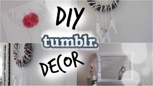 ideas for the winter holidays decoration diy bedroom decorations ideas for the winter holidays decoration diy bedroom decorations wpxsinfo easy diy bedroom decorating ideas pinterest