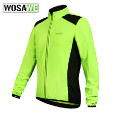 riding jackets for sale popular bicycle riding jackets buy cheap bicycle riding jackets
