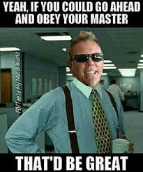 Metallica Meme - m a l a b o l g i a