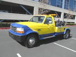 Tow Truck Business Cards Used Tow Trucks Ebay