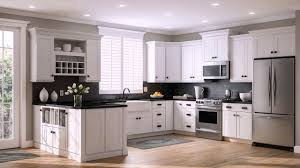 white kitchen cabinets with black drawer pulls white kitchen cabinets with black drawer pulls