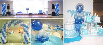 cebu international convention center cebu balloons and party