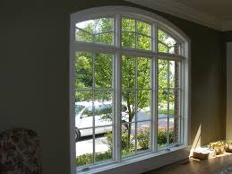 Dining Room Window Dining Room Window Large And Beautiful Photos Photo To Select