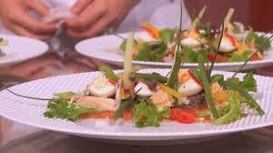 mytf1 recettes de cuisine mytf1 recettes de cuisine 1 11056350phjoe 2038 png v 1