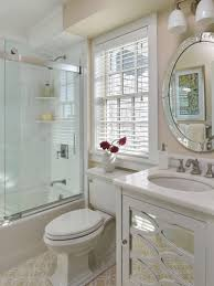 Houzz Small Bathrooms Ideas by Best 20 Small Bathrooms Ideas On Pinterest Small Master