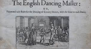 country dancing playford style royal museums greenwich blog